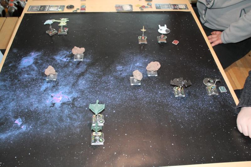 Picards Rettung in Baloshee Img_1211