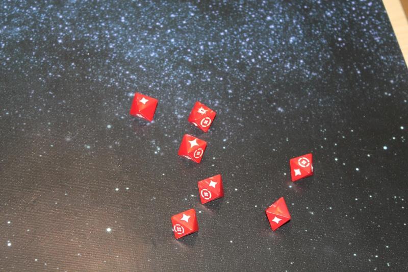 Picards Rettung in Baloshee Img_1310