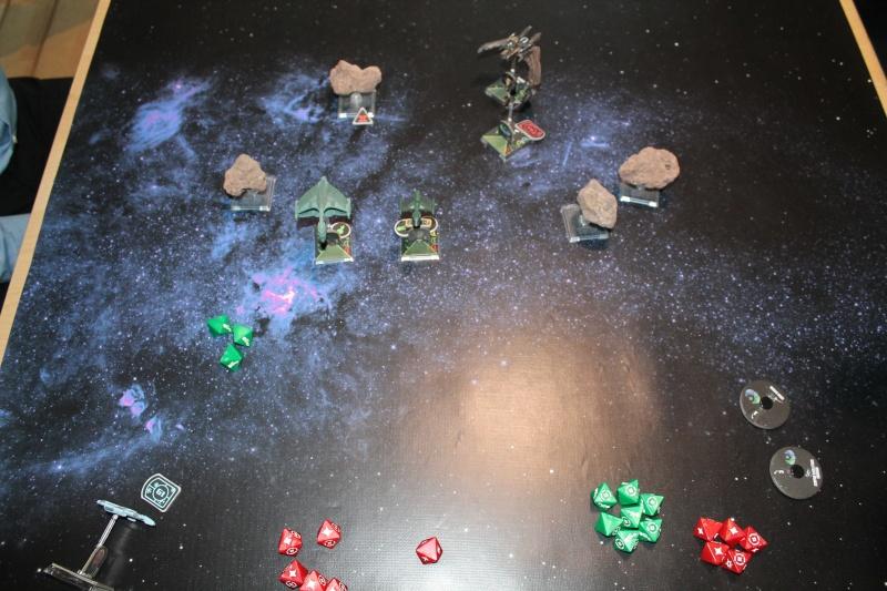 Picards Rettung in Baloshee Img_1311