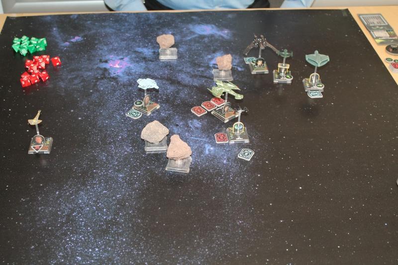 Picards Rettung in Baloshee Img_1312