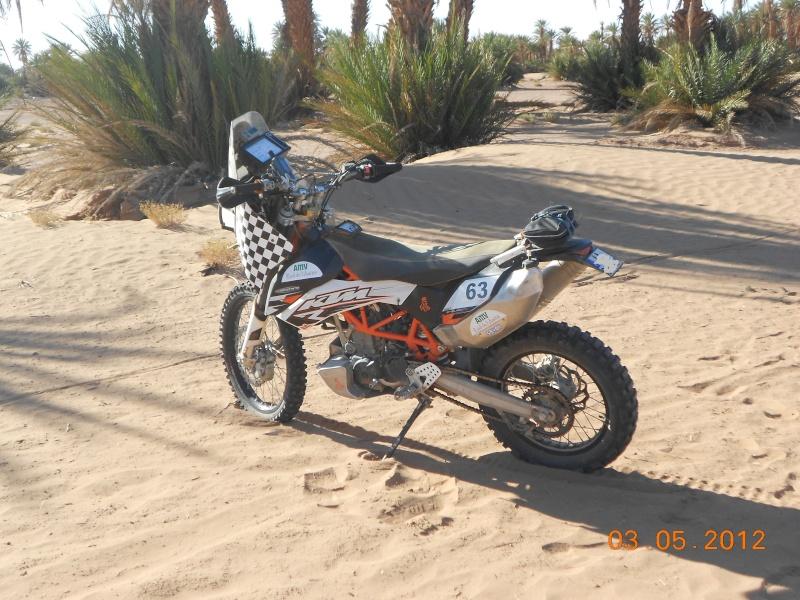 KTM 690 Enduro R 690_kt11