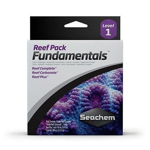 Produk SEACHEM di ECOREEF beserta fungsi dan keterangan cara penggunaannya 1110