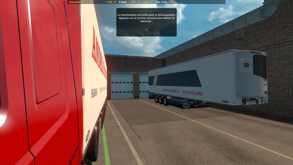 EUROTRANS Russie - Colaboration inter-transporteur. Eurot426