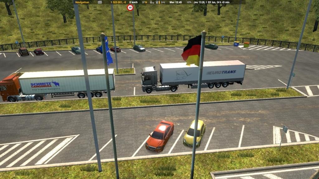 FPTrans Europe 2016 - Page 6 Eurotr82