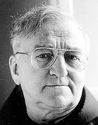 Grenon, Père Roland 1916