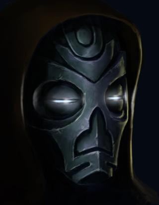 Event Guilde des Aventuriers : Première mission Moroke10