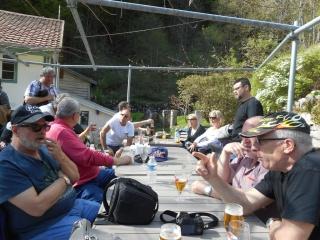 pt tour suisses  - Page 2 Dscn5827