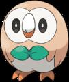Pokémon Soleil et Lune 101px-10