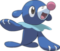 Pokémon Soleil et Lune 120px-10