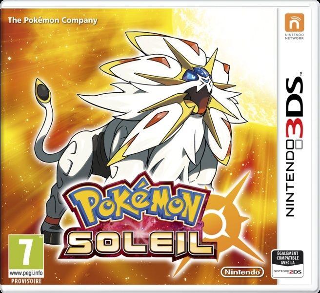 Pokémon Soleil et Lune 656px-11