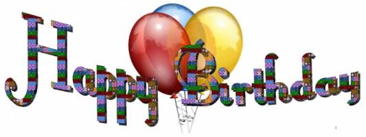Joyeux anniversaire Claire Happy_10