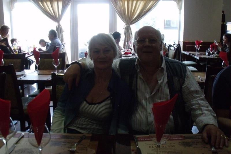 Apéro au Big Ben le 7 Mai 2016 avec Jean Luc V ;-) - Page 2 03910