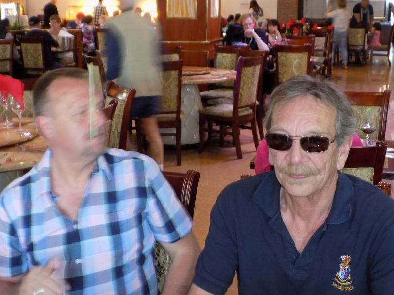 Apéro au Big Ben le 7 Mai 2016 avec Jean Luc V ;-) - Page 3 Dscn0020