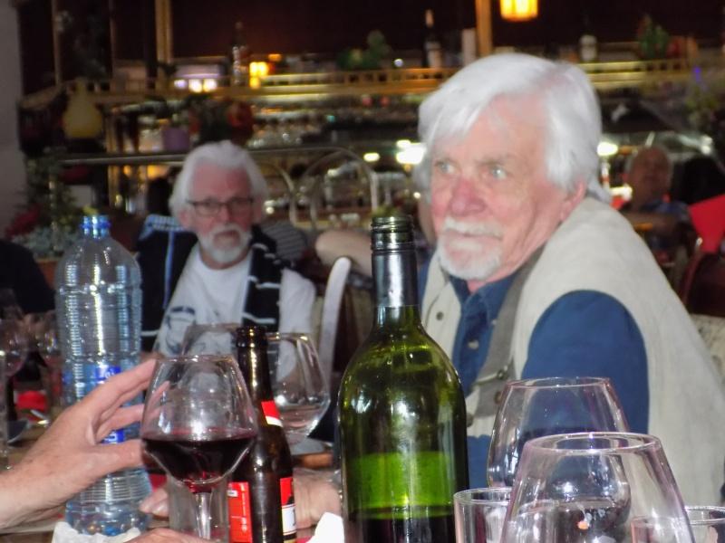 Apéro au Big Ben le 7 Mai 2016 avec Jean Luc V ;-) - Page 3 Dscn0032