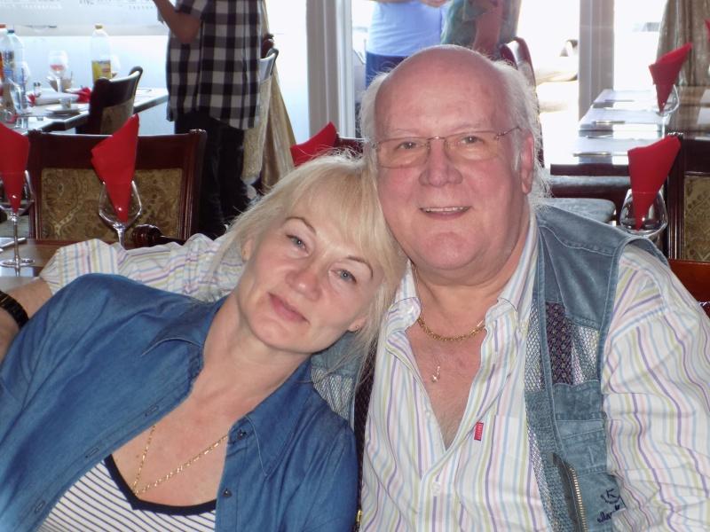 Apéro au Big Ben le 7 Mai 2016 avec Jean Luc V ;-) - Page 3 Dscn0035
