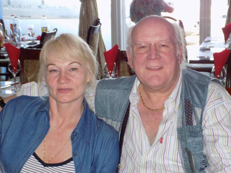 Apéro au Big Ben le 7 Mai 2016 avec Jean Luc V ;-) - Page 3 Dscn0036