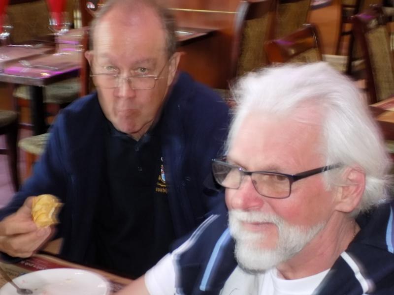 Apéro au Big Ben le 7 Mai 2016 avec Jean Luc V ;-) - Page 3 Dscn0041