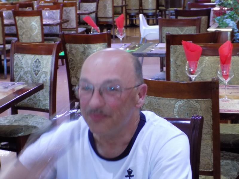 Apéro au Big Ben le 7 Mai 2016 avec Jean Luc V ;-) - Page 3 Dscn0050