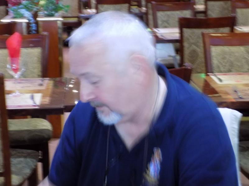 Apéro au Big Ben le 7 Mai 2016 avec Jean Luc V ;-) - Page 3 Dscn0056