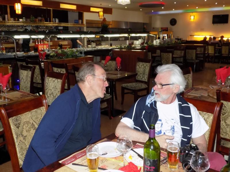 Apéro au Big Ben le 7 Mai 2016 avec Jean Luc V ;-) - Page 3 Dscn0057