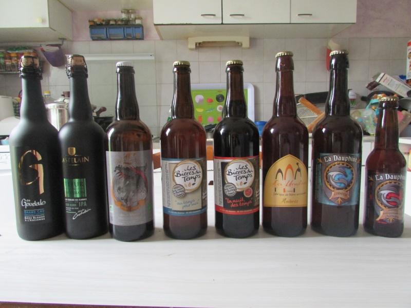 Le topic des amateurs de bière ! - Page 4 Img_3313