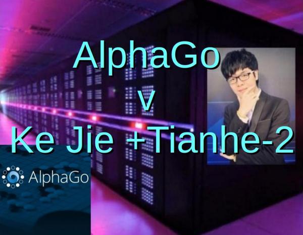 The A.R.B GO System + AlphaGo v Lee Sedol - Seoul 2016 - Prd Alphag10