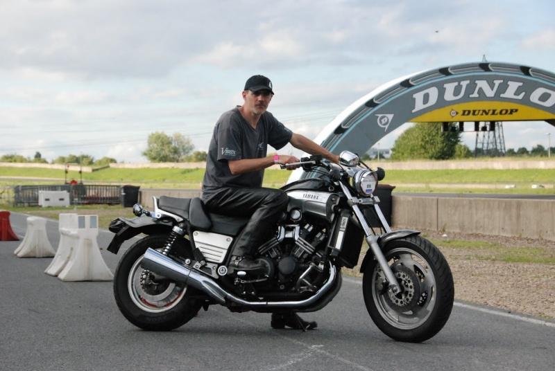 La version Coluche Dunlop10