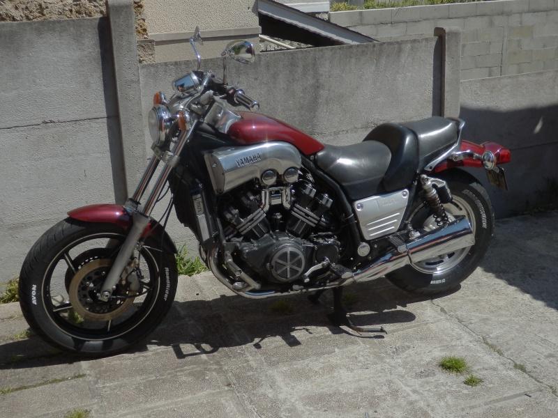La version Coluche P5012710