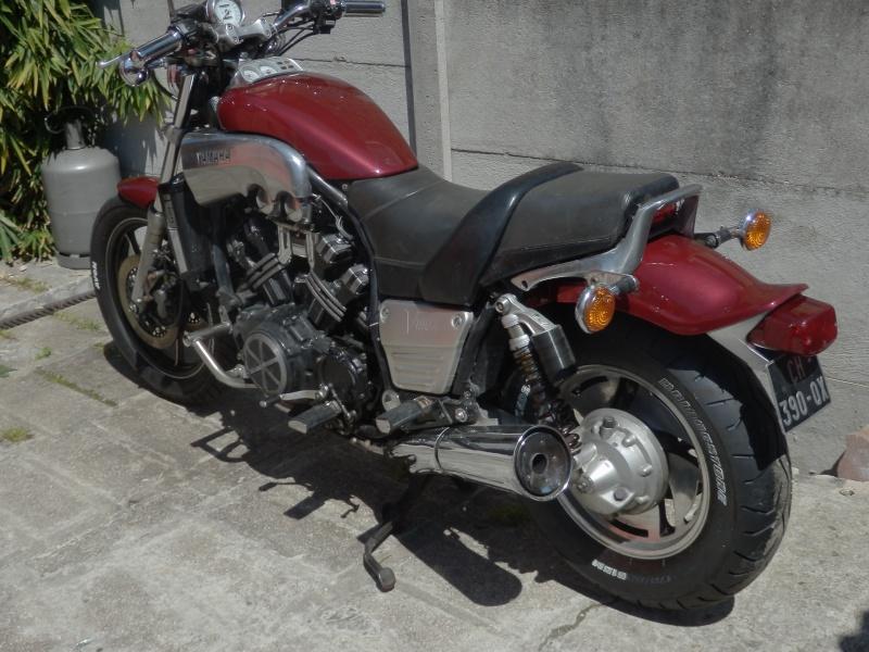 La version Coluche P5012712