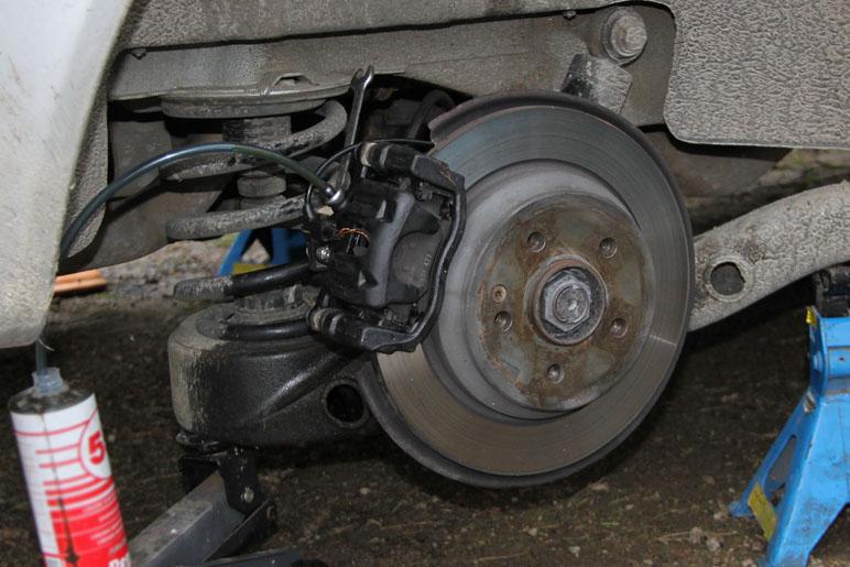 Purges des freins? ABS-BAS-ESP est-ce possible et comment 6_img_10