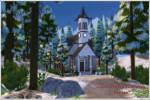 Lots Communautaires et résidentiels  Eglise10