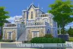 Lots Communautaires et résidentiels  Victor10