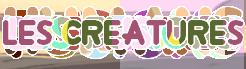 (4) Créer son OC dans SU Gems11