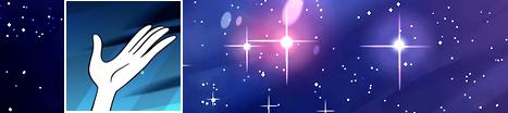 STEVEN UNIVERSE RPG (French) L_espa10