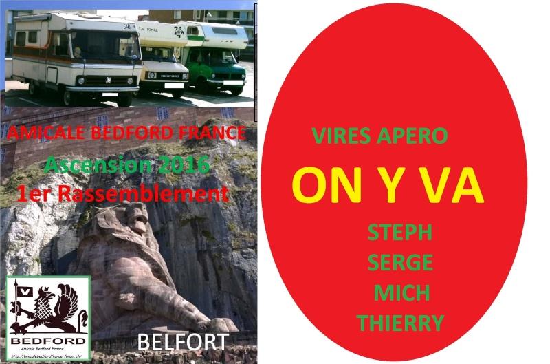 THIERRY LE BELGE ET SES FREINS - Page 4 A4_1er22