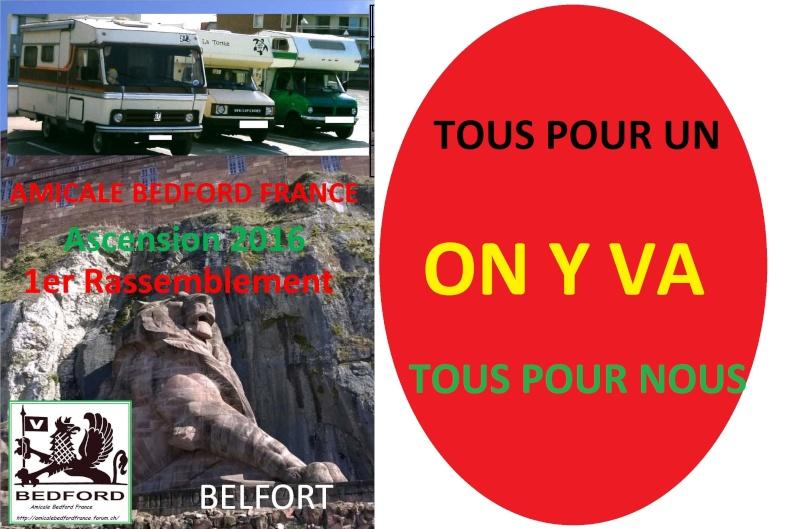 THIERRY LE BELGE ET SES FREINS - Page 5 A4_1er23