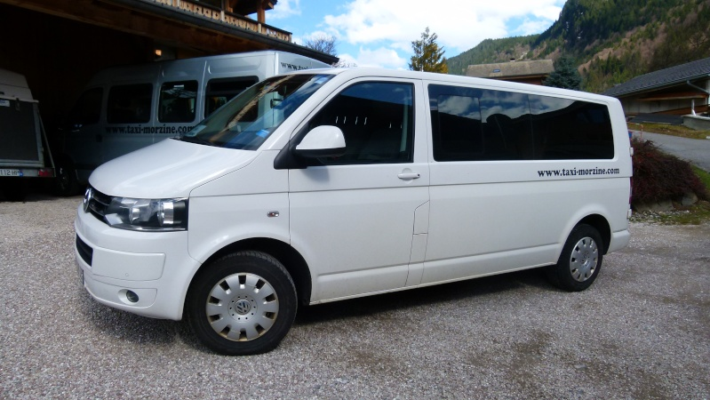 Vends caravelle 140 4motion P1050210