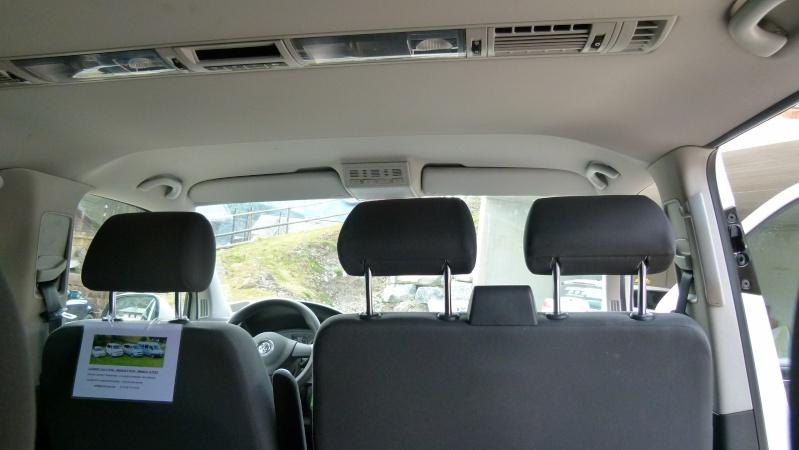 Vends caravelle 140 4motion P1050212