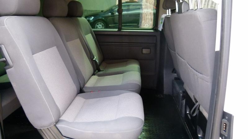 Vends caravelle 140 4motion P1050213