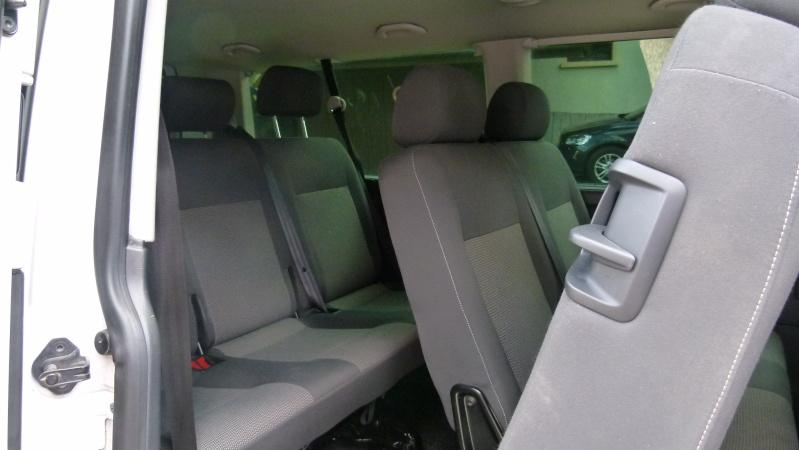 Vends caravelle 140 4motion P1050216