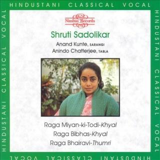 Musiques traditionnelles : Playlist - Page 14 Raga_m11