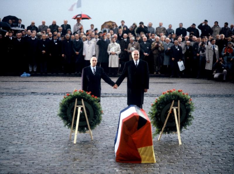 Memoire de Verdun Publis10