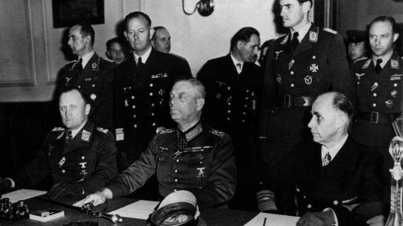 8 mai 1945 Xvmb7a10