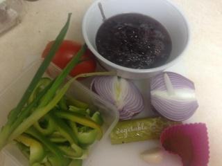 Cuisine Veggie 22294_10