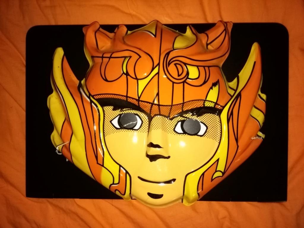 Masque bootleg Saint Seya ? Masque10