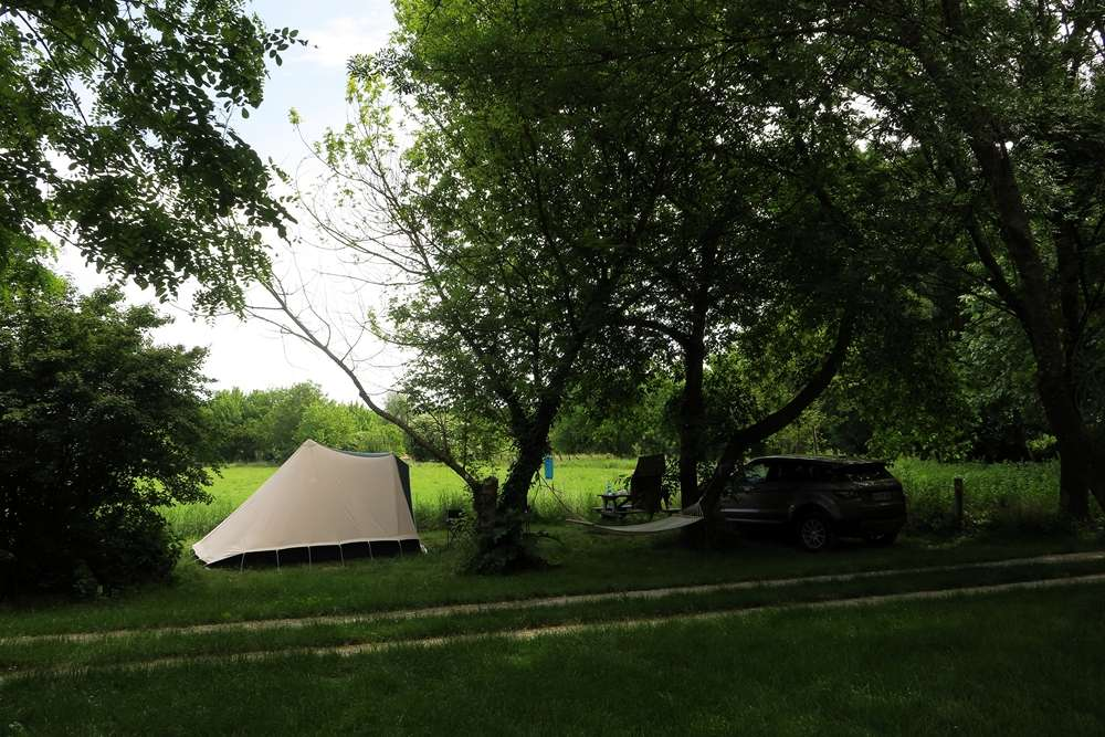 recherche de tente  Img_0013
