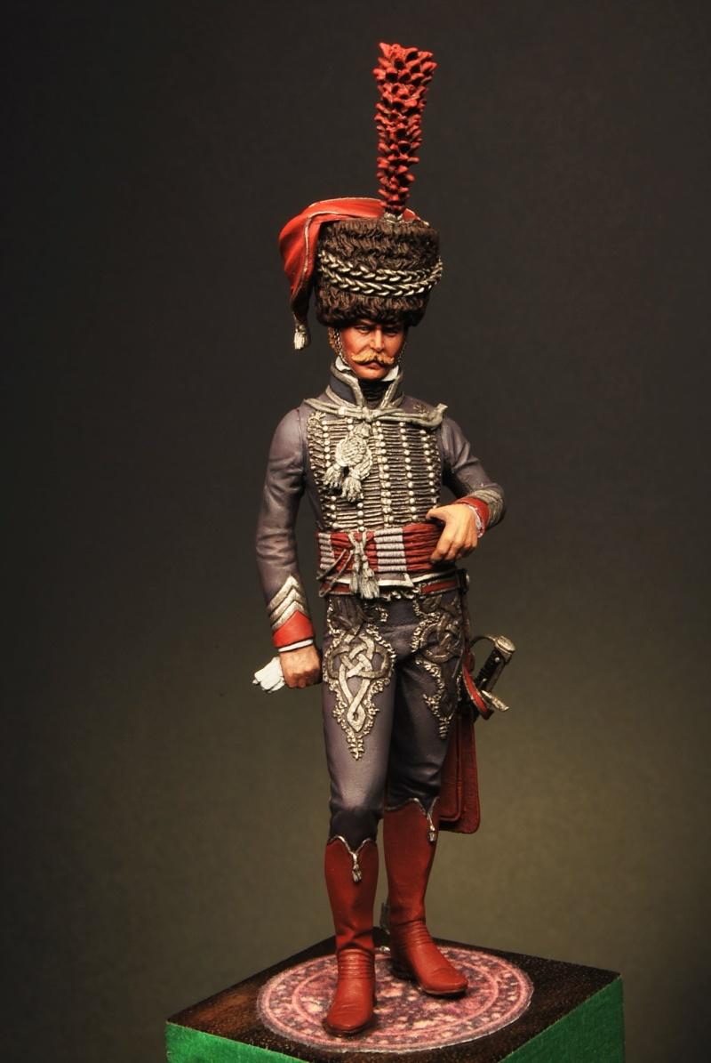 Élégant Hussard (WIP) Dsc_0030