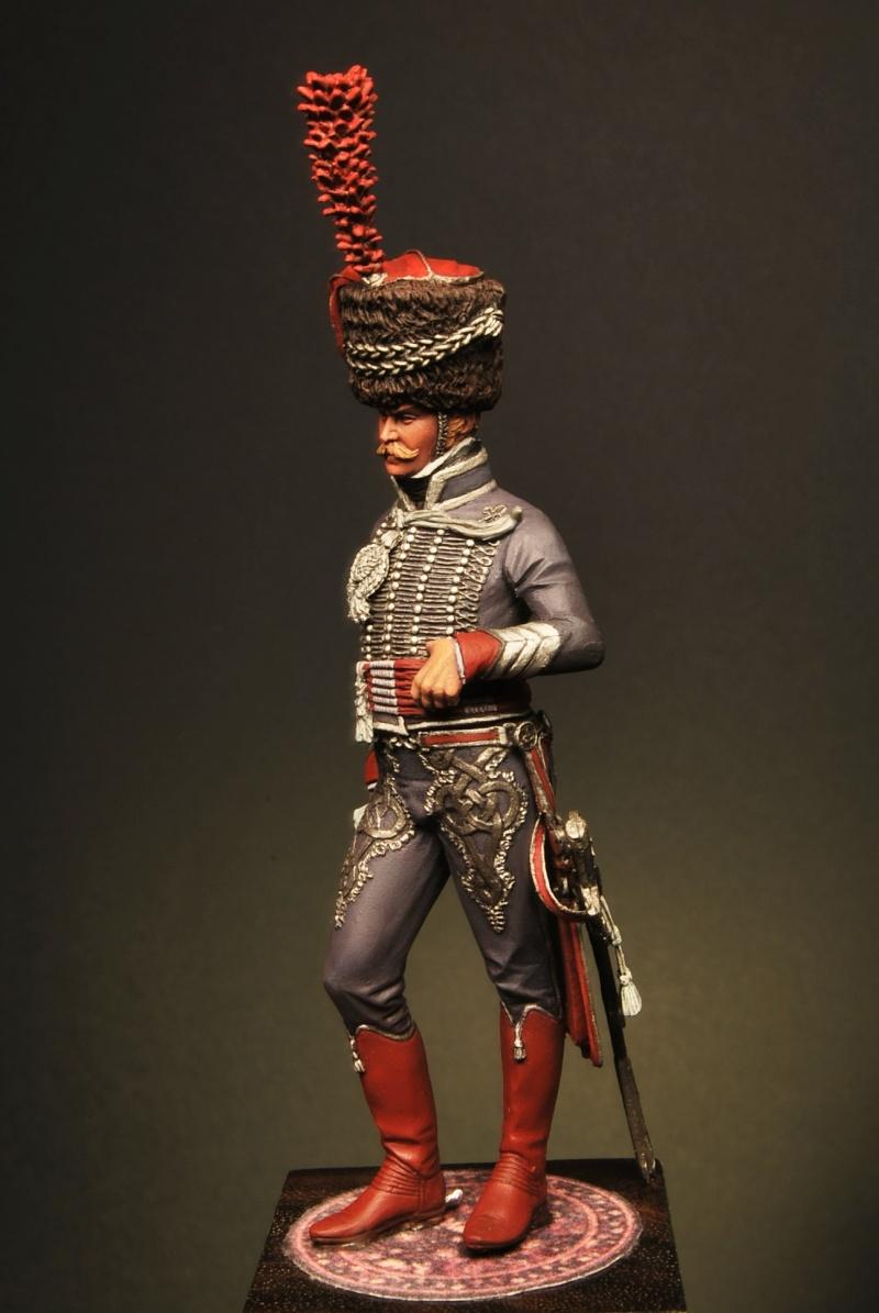 Élégant Hussard (WIP) Dsc_0031
