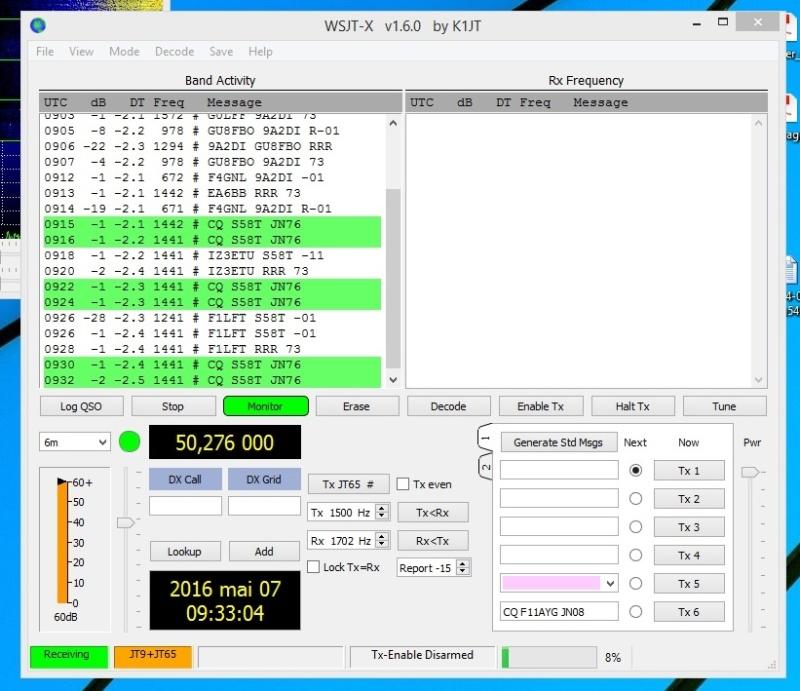 activité sur 50mhz en JT6M Jt65a_13