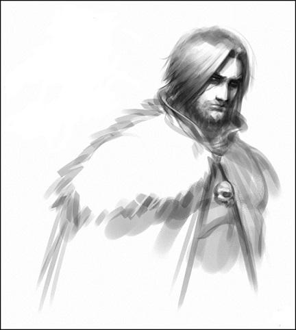 Solomon Tiberius Wyrmfyre  Renega12